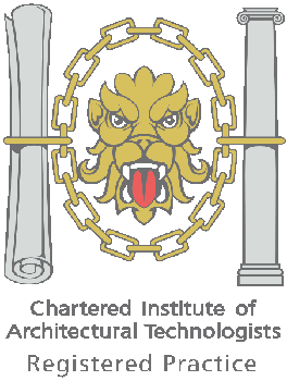Registered Practice: Chartered Institute Architectual Technologiets