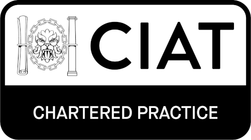 Arygle Design, Phil Ward, is a CIAT Chartered Practice. CIAT is the Chartered Institute of Architectural Technologists
